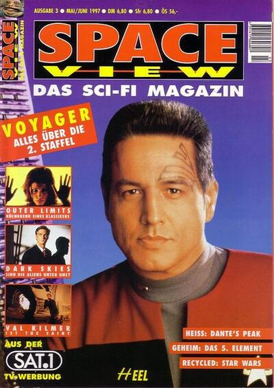 Space View 3-97