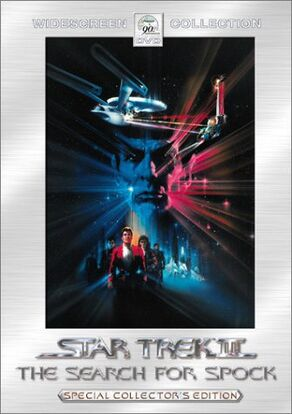 Star Trek III The Search for Spock Special Edition DVD cover-Region 1.jpg