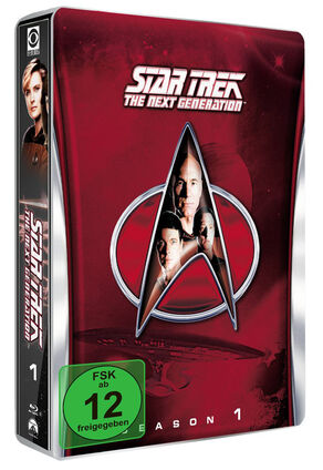 TNG S1 Blu-ray (German steelbook).jpg