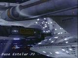 Base Estelar 73