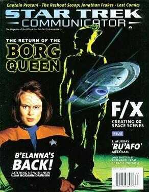 Communicator issue 121 cover.jpg