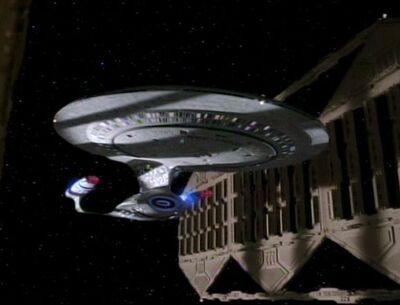 Enterprise Säuberung1