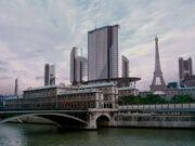 Paris 2372