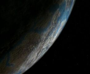 Trill planet.jpg