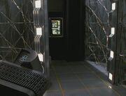 VoyagerHololab