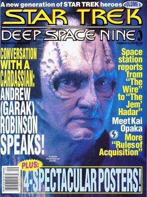 DS9 magazine issue 9 cover.jpg