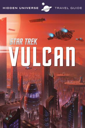 Hidden Universe Travel Guide Vulcan cover.jpg