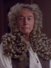 Sir Isaac Newton 1