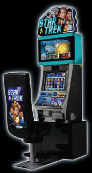 Star-Trek-slot-machine