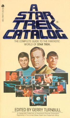 Star Trek Catalog mass market.jpg