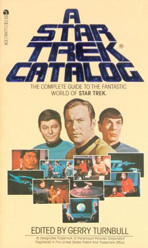 1979 mass market cover