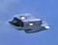 Unnamed orbital shuttle 3