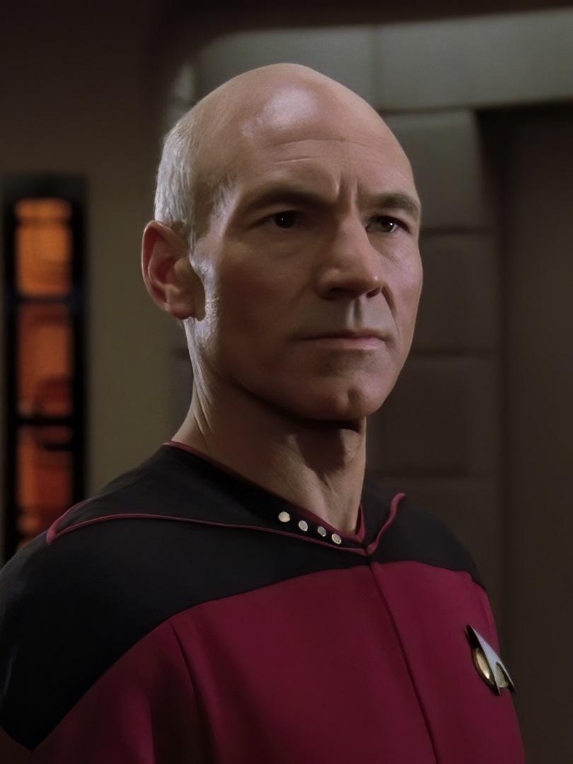Jean-Luc Picard, 2364.jpg