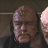 Klingon general 1, 2293
