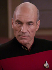 Picard2367