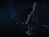 Project Daedalus (episode)