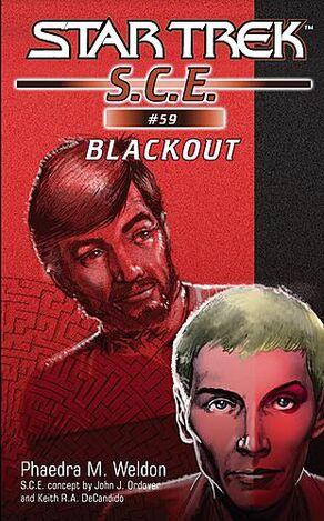 Blackout eBook cover.jpg