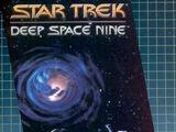 Star Trek: Deep Space Nine - The Collector's Edition