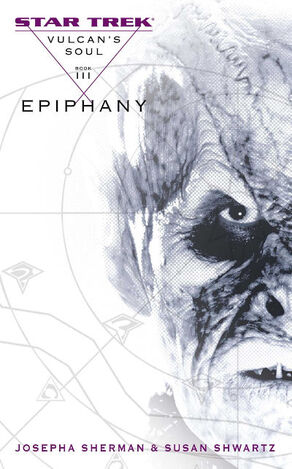 Epiphany cover.jpg