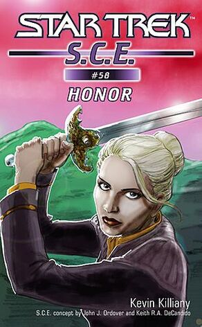 Honor eBook cover.jpg