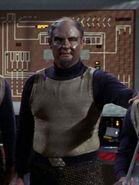 KlingonischerSoldat2268 10