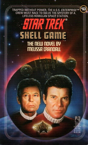 Shell Game.jpg