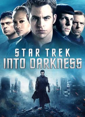 Star Trek Into Darkness DVD Region 1 cover.jpg