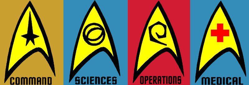 Image Starfleet Division Insignia 2266g Memory Alpha