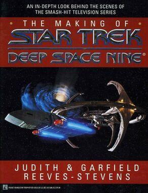 The Making of Star Trek Deep Space Nine.jpg