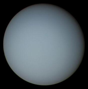 UranusNASA.jpg