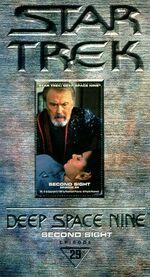 DS9 029 US VHS