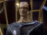 Cardassian law