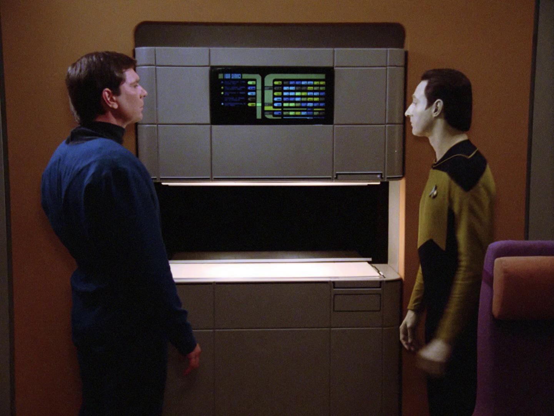 Image result for replicator