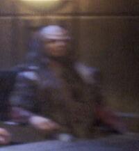 Klingoński członek rady-2151-003-0001 ENT S01E01-02