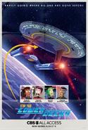 LD season 1 poster