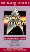 Star Trek Classic Episodes 2