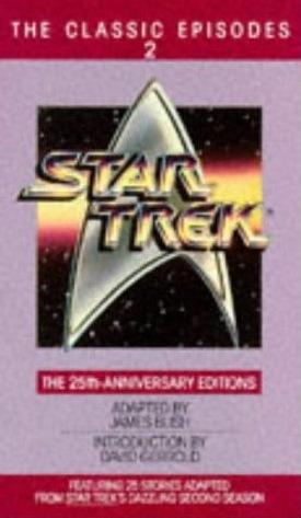 Star Trek Classic Episodes 2.jpg