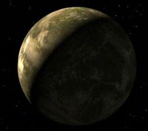 Tarakis planet.jpg