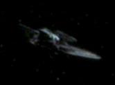 USS <i>Chekov</i>