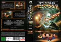 VHS-Cover VOY 7-02