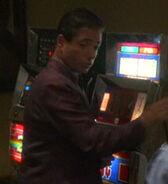 Casino patron 19