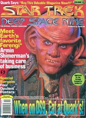 DS9 magazine issue 19 cover.jpg
