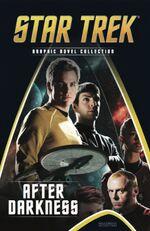 Eaglemoss Star Trek Graphic Novel Collection Issue 25