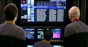 Enterprise-E LCARS2375