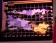 Kesprytt III map