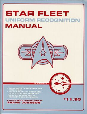 Star Fleet Uniform Recognition Manual cover.jpg
