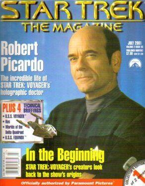Star Trek The Magazine volume 2 issue 3 cover 1.jpg