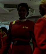 Starfleet launch spectator 3 2293