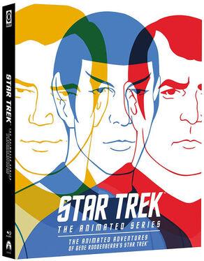 TAS Blu-ray cover.jpg