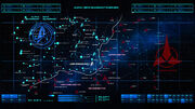 Alpha-Beta Quadrant Overview